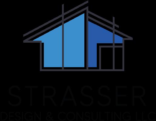Strasser Design & Consulting LLC